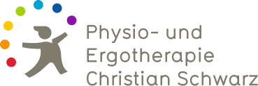 Physiotherapie Christian Schwarz